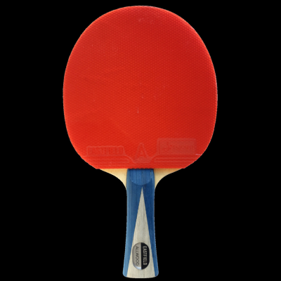 Eastfield Allround Premade Racket