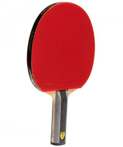 Killerspin Diamond TC Premade Racket