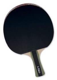 Killerspin Jet 400 Premade Racket
