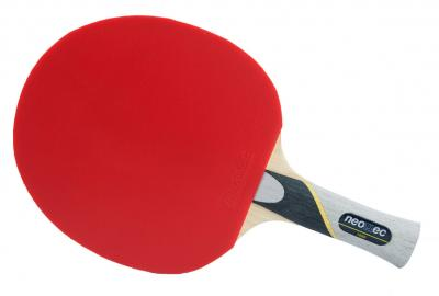 Neottec 1000 Premade Racket