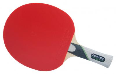 Neottec 3000 Premade Racket