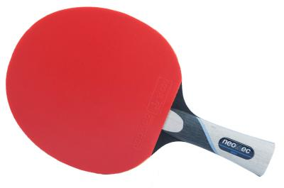 Neottec 4000 Premade Racket