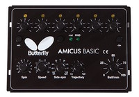 Butterfly Amicus Basic Robot