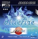 Donic Bluefire JP 02 Rubber