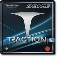 Donic Traction MS Pro Rubber