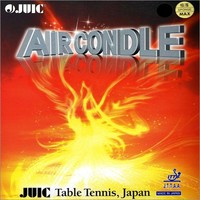 Juic Aircondle Rubber