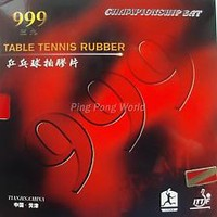 999 Super 999T Rubber