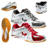 Butterfly Energy Force 3 Shoes