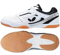 Butterfly Energy Force VI Shoes