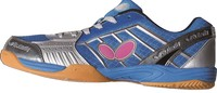 Butterfly Lezoline Sonic Shoes