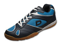 Donic Bluebird Shoes