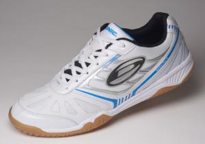 Donic Waldner Flex 3 Shoes