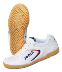 JOOLA Touch 07 Junior Shoes