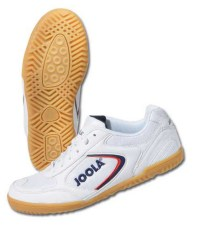 JOOLA Touch 07 Shoes