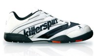 Killerspin Kinetic Shoes