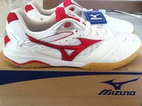 5 Drive Mizuno Reviews Wave rCeWxBoQEd