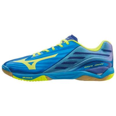 Mizuno Wave Drive Z Shoes