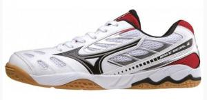 Mizuno Wave Medal 4 Shoes
