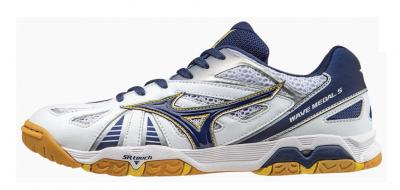 Mizuno Wave Medal 5 Shoes