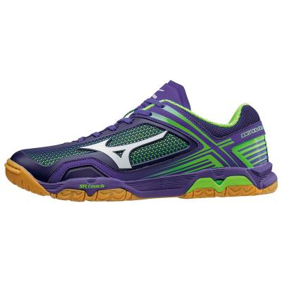 Mizuno Wave Medal Z Shoes