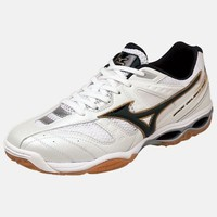 Mizuno Wave Medal Shoes