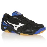 Mizuno Wave Twister 3 Shoes