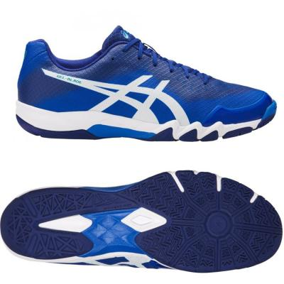 (No Brand) Asics Gel Blade 6 Shoes
