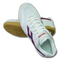 Tibhar Action Shoes
