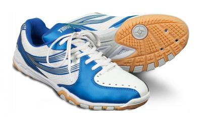 Tibhar Contact Speed Shoes