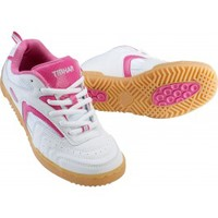 Tibhar Progress Lady Shoes