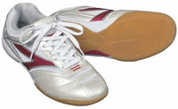Tibhar Speed Move Shoes
