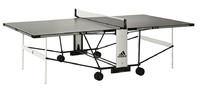 Adidas To 3 Outdoor Table