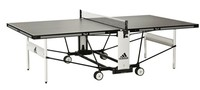 Adidas To 7 Outdoor Table