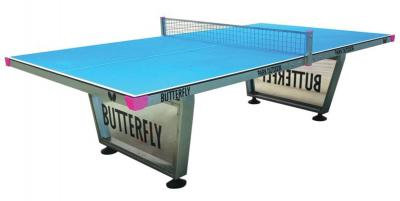 Butterfly Park Outdoor Table