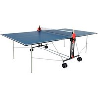 Butterfly Sport Rollaway Table
