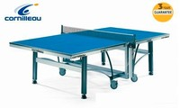 Cornilleau Competition 640 Table