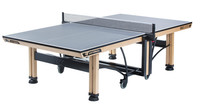 Cornilleau Competition 850 Wood Indoor Table