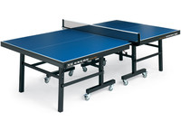 Enebe Europa 2000 Fast Table