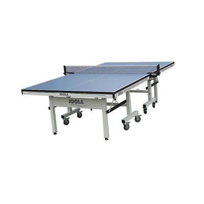 JOOLA World Cup DX30 Table