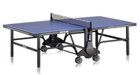 Kettler Champ 5.0 Indoor Table