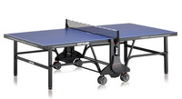 Kettler Champ 5.0 Outdoor Table