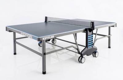 Kettler Indoor 10 Table