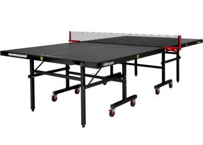 Killerspin MyT10 BlackStorm Table