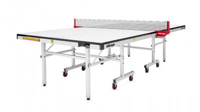 Killerspin MyT5 Bianco Pure Table