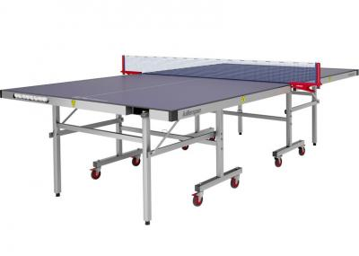 Killerspin MyT7 Breeze Table