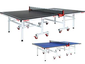 Killerspin MyT7 Table