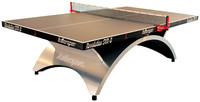 Killerspin Revolution SVR Black Table