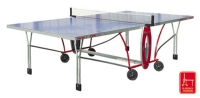 Killerspin Storm Outdoor Table