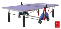 Killerspin Thunder Outdoor Table