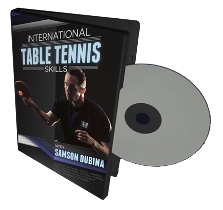 <b>Table Tennis</b> Rubber Reviews and Ratings - Revspin.net